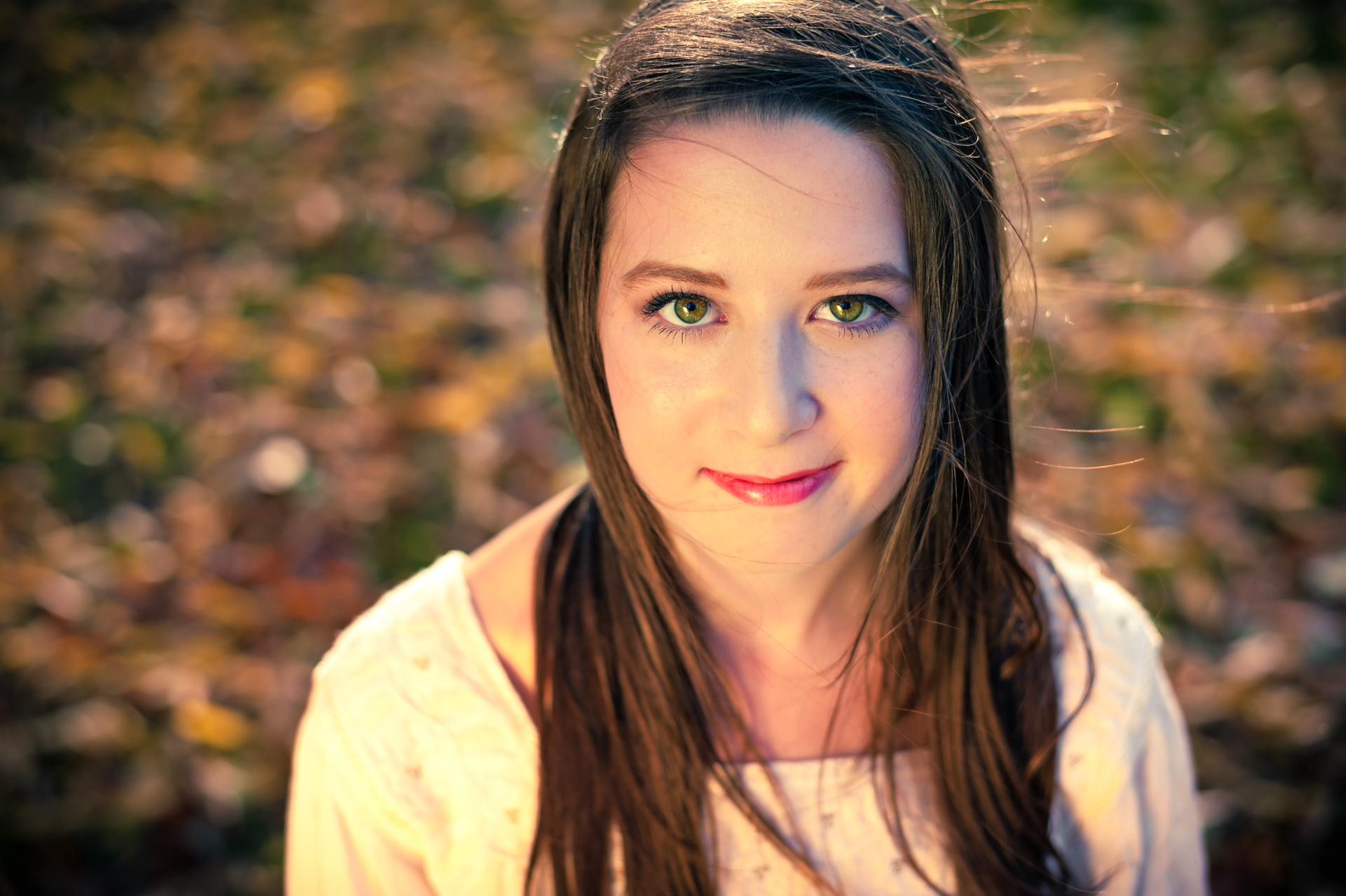 Naomi-Senior-Portrait-2