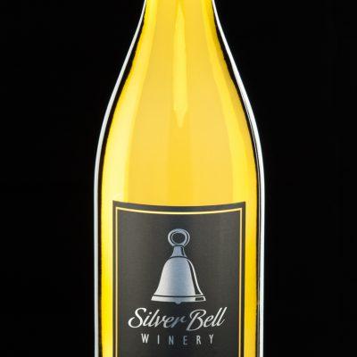 Silver Bell Winery Chardonnay Wine